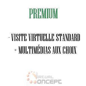 premium1