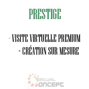 prestige1